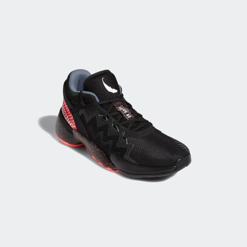 adidas-don-issue-2-venom-fv8960-where-to-buy 4