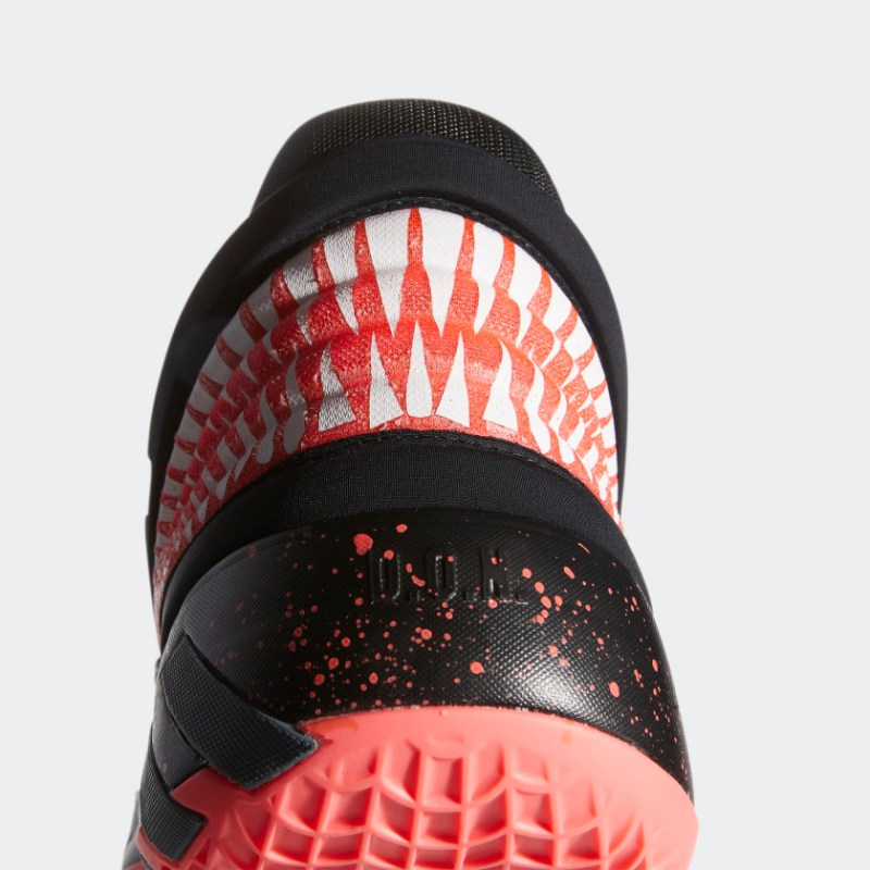 adidas-don-issue-2-venom-fv8960-where-to-buy 8