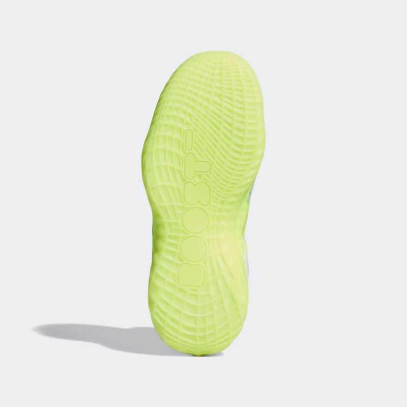 adidas-harden-vol-5-daisy-fy2118-where-to-buy 2