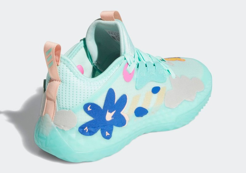 adidas-harden-vol-5-support-h68685-where-to-buy 3