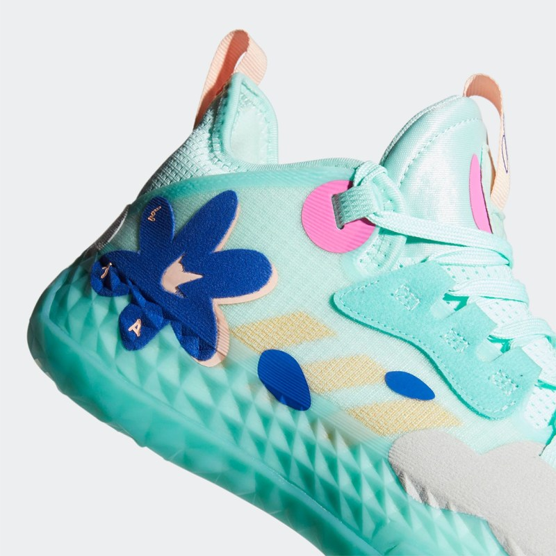 adidas-harden-vol-5-support-h68685-where-to-buy 8
