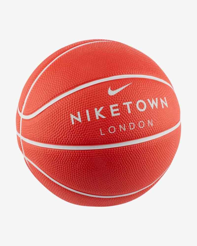 nike-niketown-london-skills-basketball-n1003288-809-where-to-buy 1