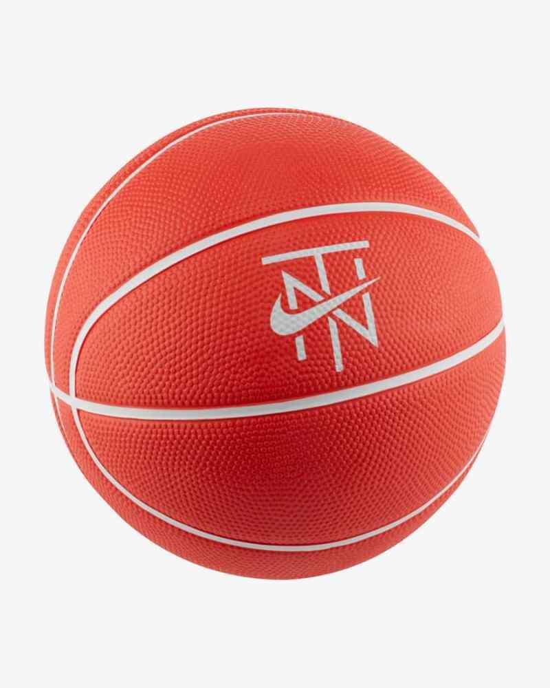nike-niketown-london-skills-basketball-n1003288-809-where-to-buy 2