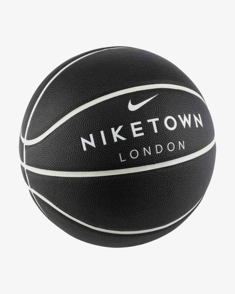 nike-versa-tack-8p-niketown-london-basketball-n1003289-027-where-to-buy 1