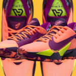 nike-zoom-freak-2-bright-mango-cw3162-800-where-to-buy