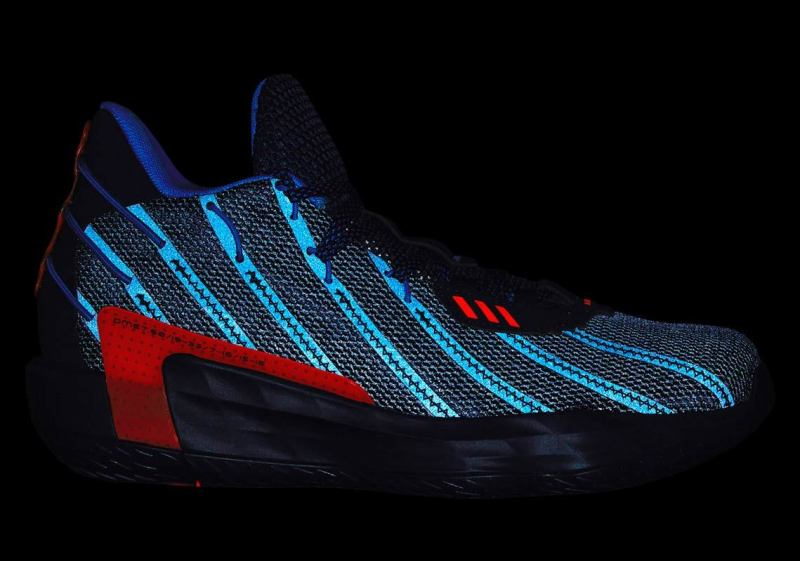adidas-dame-7-lights-out-fz1103-where-to-buy 2