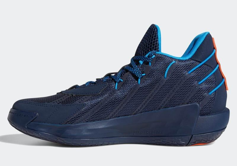 adidas-dame-7-lights-out-fz1103-where-to-buy 3