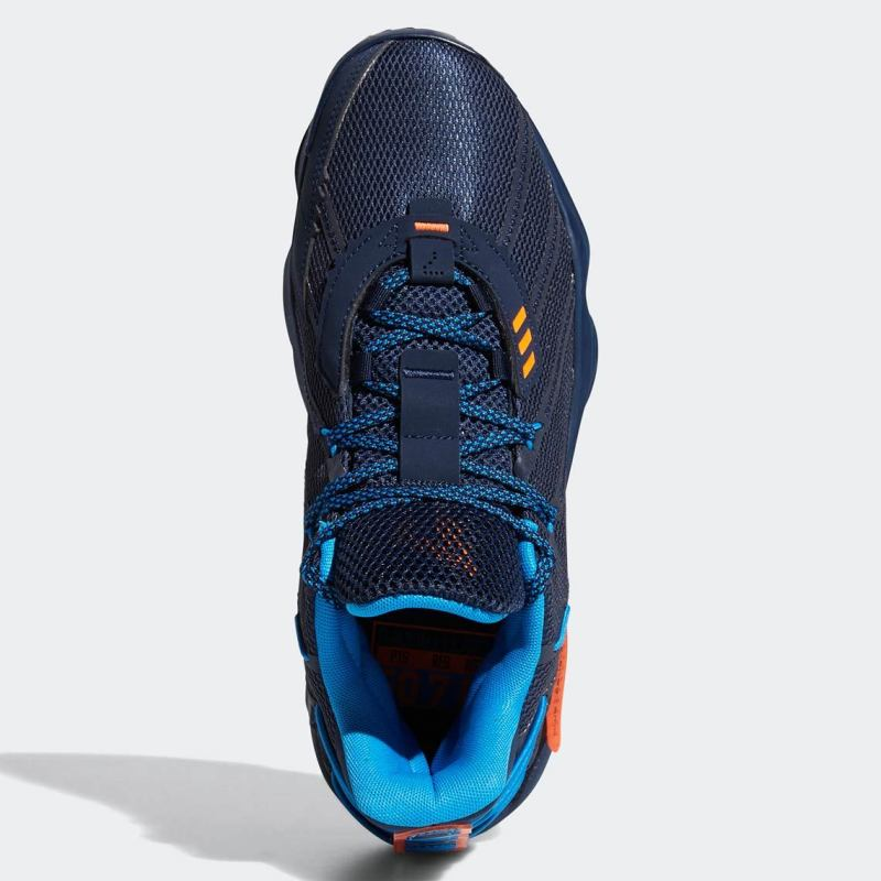 adidas-dame-7-lights-out-fz1103-where-to-buy 6