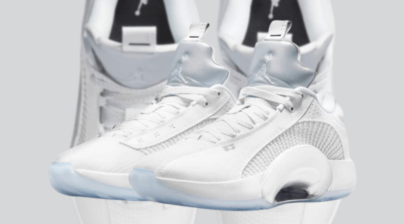 air-jordan-35-low-white-ice-cw2460-100-where-to-buy Feature Image