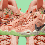 nike-cosmic-unity-apricot-agate-da6725-800-now-available