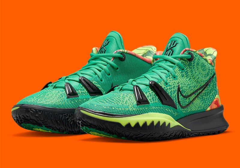 nike-kyrie-7-weatherman-cq9326-300-where-to-buy 1