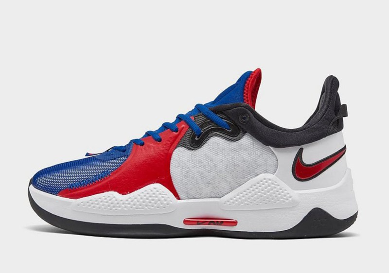 nike-pg-5-clippers-cw3143-101-release-date 1