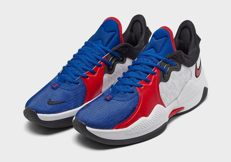 nike-pg-5-clippers-cw3143-101-release-date 2