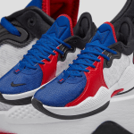 nike-pg-5-clippers-cw3143-101-release-date Feature Image