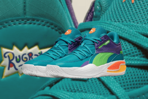 puma-court-rider-rugrats-195698-01-where-to-buy Feature Image