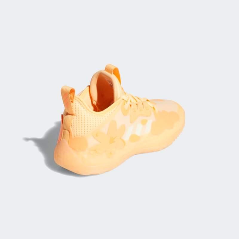 adidas-harden-vol-5-futurenatural-easter-h68686-acid-orange-chalk-white-screaming-orange-release-date 2