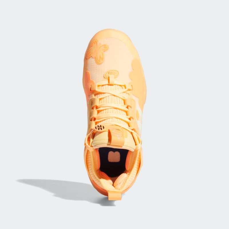 adidas-harden-vol-5-futurenatural-easter-h68686-acid-orange-chalk-white-screaming-orange-release-date 5
