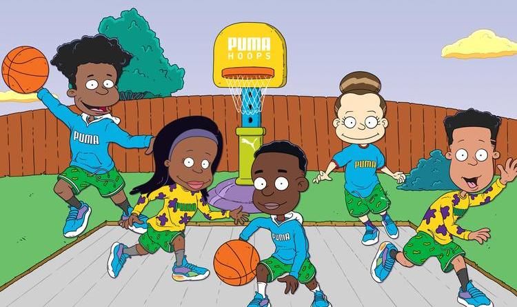 nickelodeon-puma-hoops-rugrats-30th-anniversary-collection-release-date
