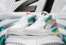 puma-court-rider-2k-376313_01-puma-white-ultra-gray-release-date Feature Image