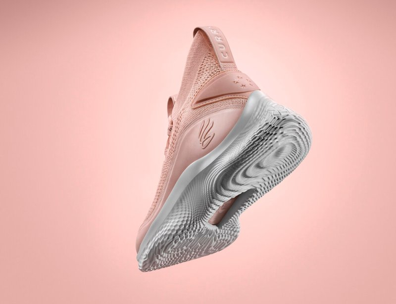 under-armour-curry-flow-8-class-y-flow-3024432-601-pink-release-date 2
