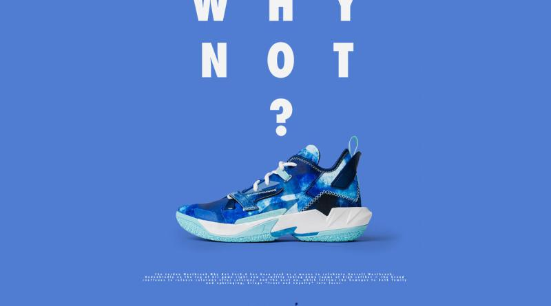 jordan-why-not-zer0-4-trust-and-loyalty-dm1289-401-30-off-sale