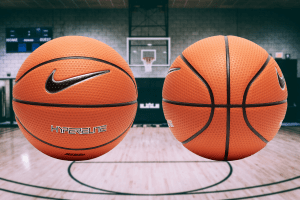 nike-hyper-elite-8-panel-basketball-sale