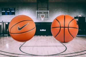 nike-skills-basketball-bb0634-879-sale
