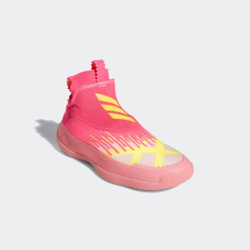adidas-n3xt-l3v3l-futurenatural-signal-pink-team-solar-yellow-glow-pink-h68992-where-to-buy 4