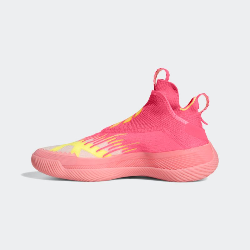 adidas-n3xt-l3v3l-futurenatural-signal-pink-team-solar-yellow-glow-pink-h68992-where-to-buy 6