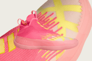 adidas-n3xt-l3v3l-futurenatural-signal-pink-team-solar-yellow-glow-pink-h68992-where-to-buy Feature Image