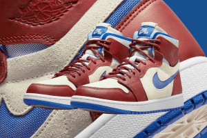 air-jordan-1-zoom-cmft-team-red-ct0979-104-where-to-buy Feature Image