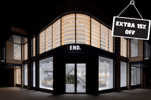 get-an-extra-15-off-the-end-summer-sale