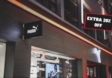 get-an-extra-20-off-everything-at-puma