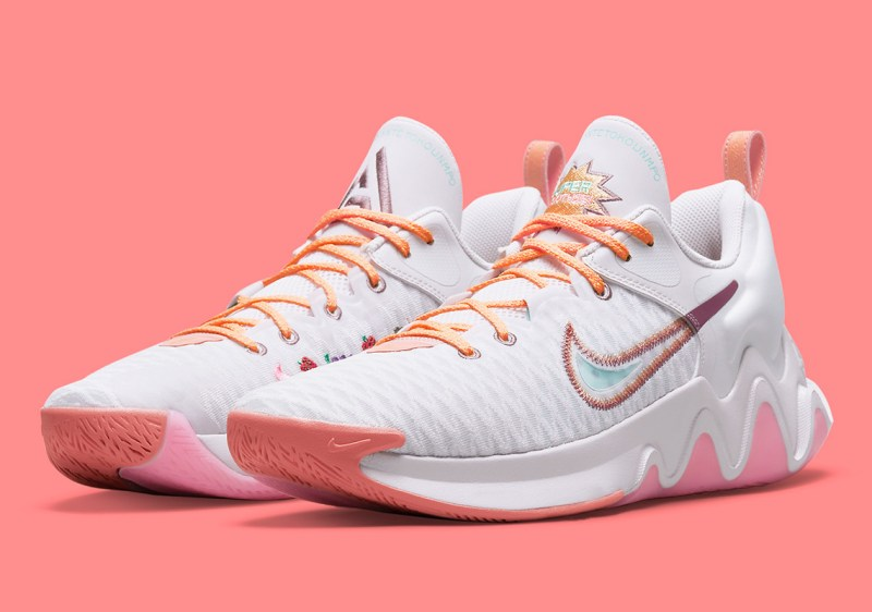 nike-giannis-immortality-force-field-dh4470-500-venice-crimson-bliss-melon-tint-light-mulberry-where-to-buy 1