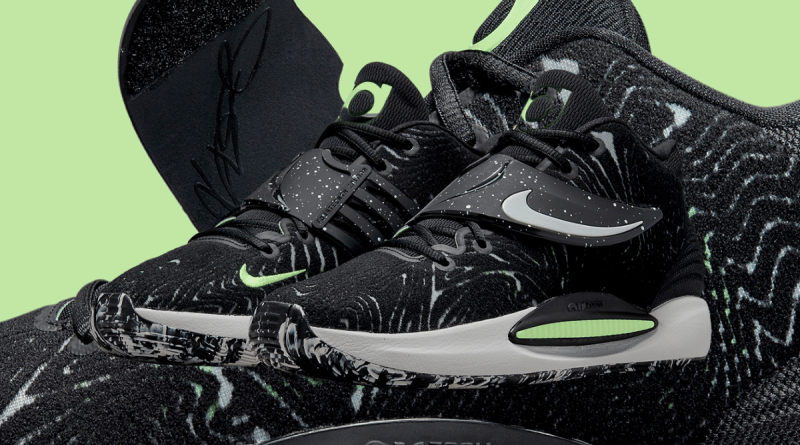 nike-kd-14-black-volt-grey-cw3935-005-where-to-buy Feature Image