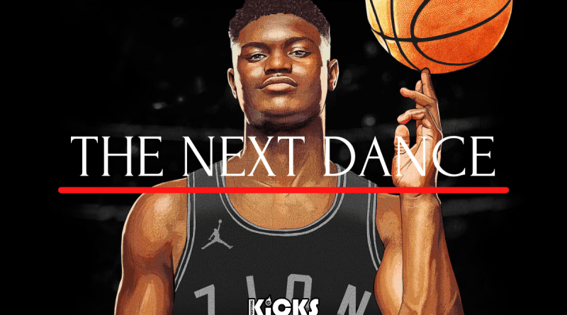 the-next-dance-nba-analyst-mo-mooncey-mini-doc-on-zion-williamson Feature Image