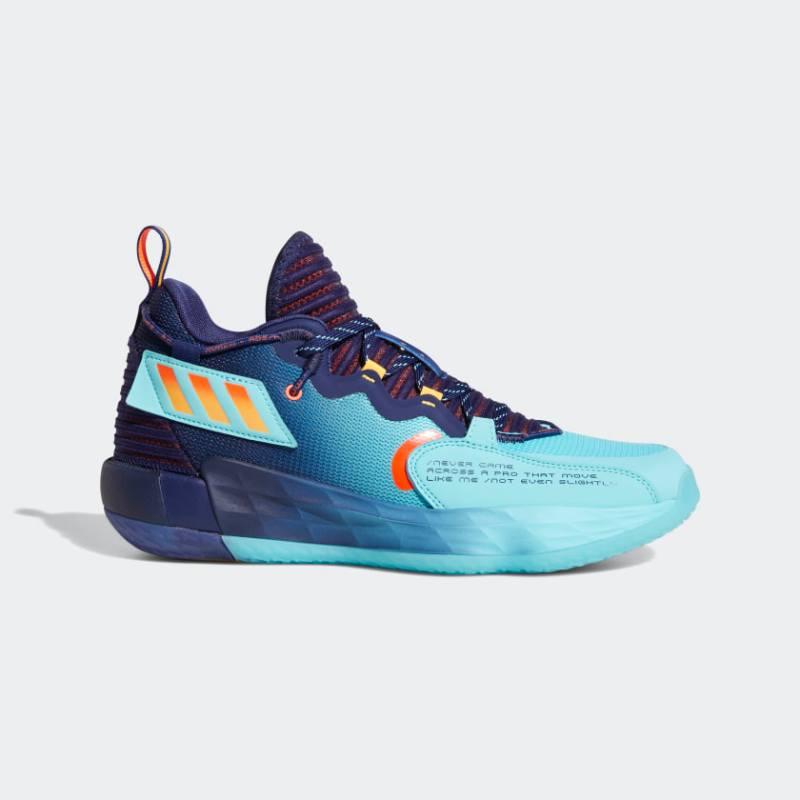 adidas-dame-7-extply-dame-time-h68606-where-to-buy 1