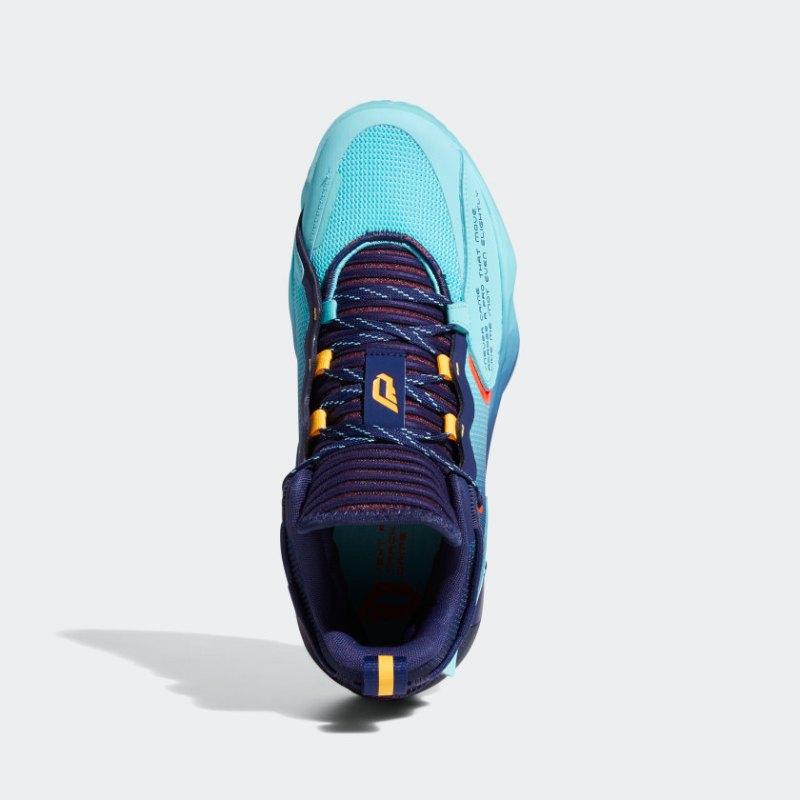 adidas-dame-7-extply-dame-time-h68606-where-to-buy 2