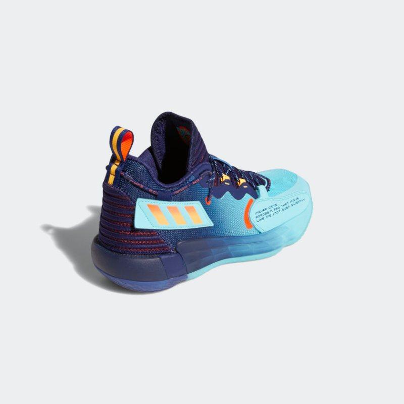adidas-dame-7-extply-dame-time-h68606-where-to-buy 6