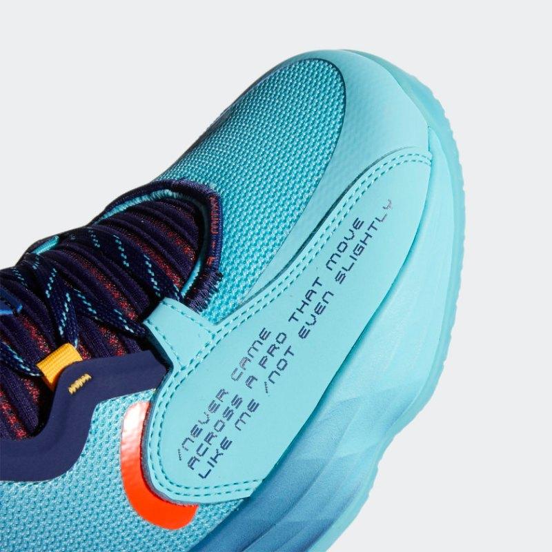 adidas-dame-7-extply-dame-time-h68606-where-to-buy 8