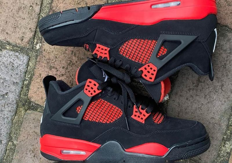 air-jordan-4-red-thunder-ct8527-016-store-list 2