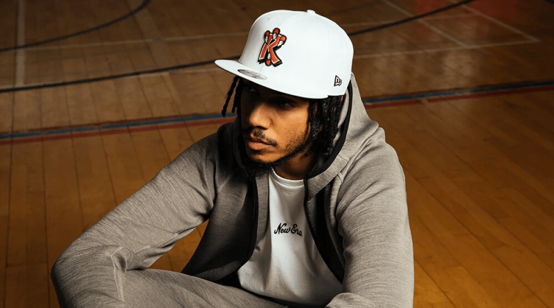 aj-tracey-limited-edition-revenge-athletics-x-new-era-collection Feature Image
