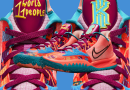 nike-kyrie-low-4-1-world-1-people-cw3985-600-store-list1