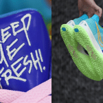 nike-kyrie-low-4-keep-sue-fresh-2-first-look Feature Image