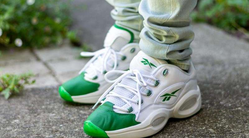 reebok-question-low-green-toe-gz0367-sale