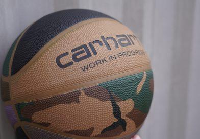 carhartt-wip-x-spalding-valiant-4-basketball-i021385-0dl00-sale