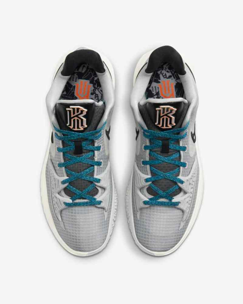 nike-kyrie-low-4-off-white-cw3985-004-store-guide 2