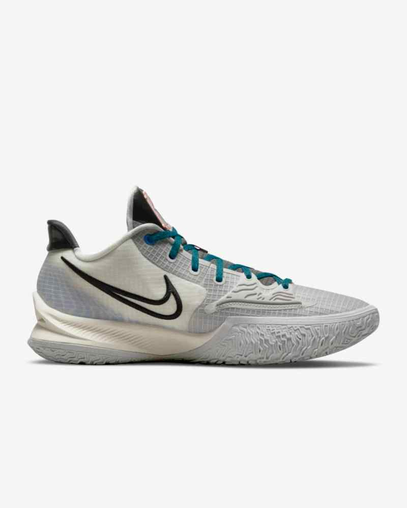 nike-kyrie-low-4-off-white-cw3985-004-store-guide 3