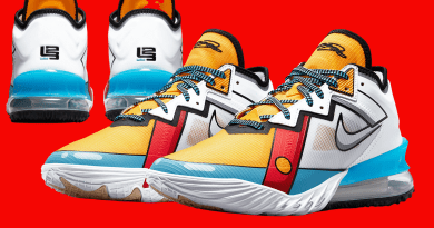 nike-lebron-18-low-stewie-griffin-cv7562-104-store-list Feature Image
