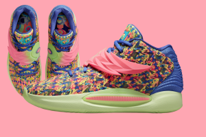 the-nike-kd-14-ron-english-1-do6903-400-store-list Feature Image